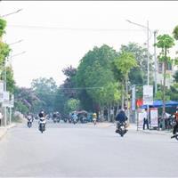 Bán đất quận Tư Nghĩa - Quảng Ngãi giá 900 triệu