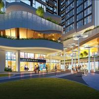 Nhận giữ chỗ thiện chí chung cư Hoàng Huy Grand Tower trung tâm thành phố Hải Phòng