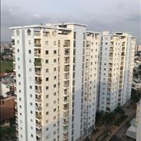 Cho thuê căn hộ Đông Hưng Quận 12 - Hồ Chí Minh giá 5.5 triệu, 57m2, 73m2, 94m2
