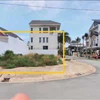 Bán hai lô đất biệt thự cao cấp trong khu dân cư VIP thuộc phường Tân Phong, Biên Hòa