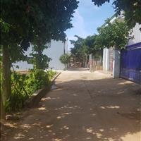 Bán đất hẻm 175 Y Moan, Tân Lợi Buôn Ma Thuột, giá 1,15 tỷ