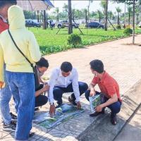 Bán 400m2 đất dự án Phú Điền Tư Nghĩa - Quảng Ngãi giá 1.8 tỷ