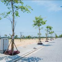 Bán đất nền Mỹ Khê Angkora Park - Quảng Ngãi giỏ hàng đợt 1 giá 1.66 tỷ chiết khấu 20%