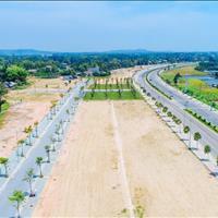 Bán đất nền dự án Mỹ Khê Angkora Park - Quảng Ngãi giỏ hàng đợt 1 - Hạ tầng hoàn chỉnh