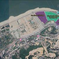 Mở bán biệt thự Sun Grand City Feria siêu VIP, chưa từng có tại Bãi Cháy Hạ Long Quảng Ninh