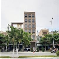 Cho thuê văn phòng tòa nhà Đỗ Gia đường Ngô Quyền, nhiều diện tích