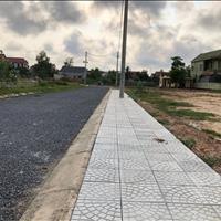 Bán đất nền dự án Đồng Hới - Quảng Bình giá 890 triệu