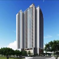 Bán ngay căn hộ 2 phòng ngủ 75,5m2 giá 2,5 tỷ, gần đường Lê Văn Lương