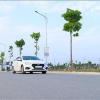 Đất mặt tiền Nguyễn Công Phương giá 1,5 tỷ - Bao giá tốt nhất thị trường