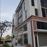 Bán nhà phố thương mại Shophouse Hoàng Mai - Hà Nội