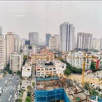 Chung cư DLC Complex 199 Nguyễn Tuân, giá cạnh tranh nhất thanh xuân chỉ từ 25tr/m2