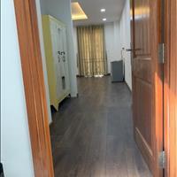 Cho thuê căn hộ dịch vụ Cityland Park Hills, phòng ốc tiêu chuẩn khách sạn 3 sao giá rẻ