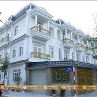 Bán nhà biệt thự, liền kề quận Thủ Dầu Một - Bình Dương giá 1,35 tỷ  50%