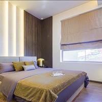 Bán căn hộ Quận 7 - Thành phố Hồ Chí Minh giá 2.9 tỷ