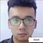 Hiếu Phạm Thanh