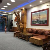 Bán nhà đẹp đường Ngô Quyền, Sơn Trà đối diện Phúc Lộc Viên hướng Đông Nam