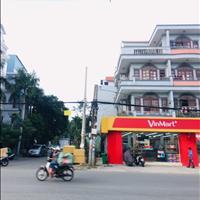 Bán nền đất thổ cư 74.5m2, sổ hồng riêng, mặt tiền đường số 7 nối dài Bình Tân