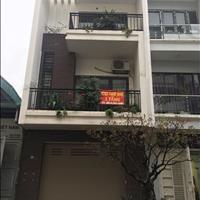 Cho thuê nhà riêng làm văn phòng công ty hoặc để ở tại đường Cổ Linh, Thạch Bàn, Long Biên, Hà Nội