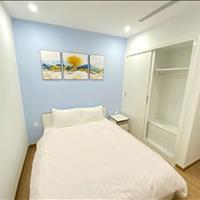 Cho thuê căn hộ 2 phòng ngủ quận Nam Từ Liêm - Hà Nội giá 15 triệu