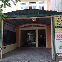Bán nhà mặt phố rộng 26m2 thành phố Ninh Bình