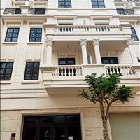 Bán nhà biệt thự, liền kề quận Gò Vấp - Hồ Chí Minh giá 12.2 tỷ