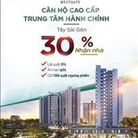 Cơ hội đầu tư HOT, sở hữu căn hộ chỉ cần TT 30% tới khi nhận nhà, ko cần đóng thêm bất kì khoản nào