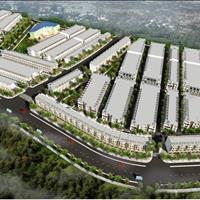 Bán khu nhà ở cao cấp Him Lam phân khúc 1 tỷ 500 triệu tại Hùng Vương - Hải Phòng