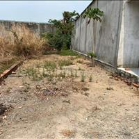 Bán đất diện tích 134m2 sổ riêng thổ cư Chánh Phú Hòa