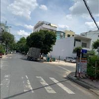 Bán nhà phố thương mại Shophouse quận Bình Tân - Hồ Chí Minh giá 1.9 tỷ