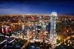 Dự án Empire City Thủ Thiêm - ảnh tổng quan - 11