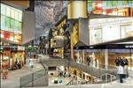Dự án Empire City Thủ Thiêm - ảnh tổng quan - 14