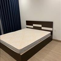 Cho thuê căn hộ thành phố Bắc Ninh - Bắc Ninh giá 20 triệu