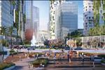 Dự án Empire City Thủ Thiêm - ảnh tổng quan - 4