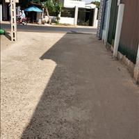 Bán đất hẻm 239 Y Wang, Ea Tam Buôn Ma Thuột giá 930 triệu