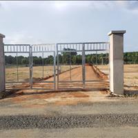 Bán đất xây villa 514m2 thổ cư 100m2 sổ hồng riêng, khu du lịch biển Hồ Tràm, Xuyên Mộc, 2,2 tỷ