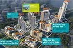 Dự án Empire City Thủ Thiêm - ảnh tổng quan - 12
