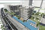 Dự án The Metropole Thủ Thiêm - ảnh tổng quan - 6