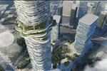 Dự án Empire City Thủ Thiêm - ảnh tổng quan - 2