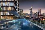 Dự án The Metropole Thủ Thiêm - ảnh tổng quan - 8