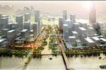 Dự án The Metropole Thủ Thiêm - ảnh tổng quan - 4