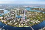 Dự án The Metropole Thủ Thiêm - ảnh tổng quan - 3