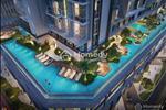 Dự án The Metropole Thủ Thiêm - ảnh tổng quan - 7