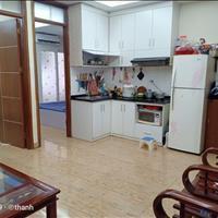 Tin hot, tặng ngay sổ tiết kiệm trị giá 30tr khi mua căn hộ mini Tân Mai - Hoàng Mai từ 600tr/căn