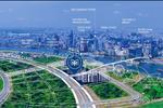 Dự án The Metropole Thủ Thiêm - ảnh tổng quan - 5