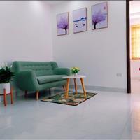 Trực tiếp CĐT mở bán chung cư Khâm Thiên - Ô Chợ Dừa - Nguyễn Lương Bằng 620tr -900tr- 1,25 tỷ/căn