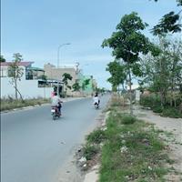 Ngân hàng VIB ht thanh lý 12 nền đất KDC Tân Tạo - Bình Tân, giá 2,8 tỷ/nền, SHR