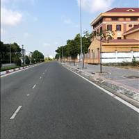 Dịch bán cắt lỗ lô đất mặt tiền Hùng Vương 40m, liền kề nhà thi đấu Bà Rịa rẻ hơn thị trường 2tr/m2