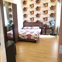 Chính chủ cho thuê căn 2 phòng ngủ, 2 WC Sunrise City Central W2 nội thất đầy đủ