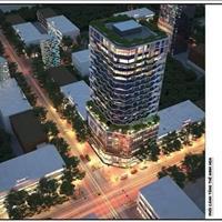 Ra mắt căn hộ chung cư sở hữu vĩnh viễn đầu tiên ở Phú Yên, liên hệ ngay nhận đặt chỗ vị trí tốt
