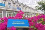Dự án Khu đô thị mới Nam Phan Thiết - ảnh tổng quan - 3